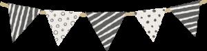 flag-garland01-03-ll