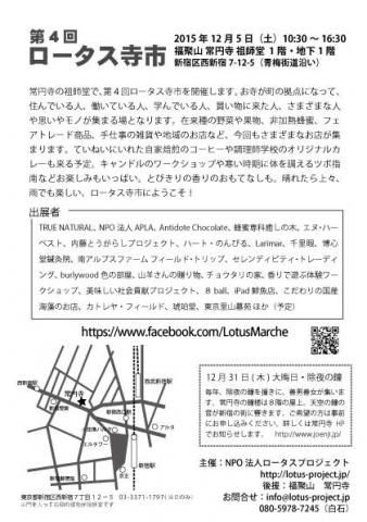 terra-ichi4_ura