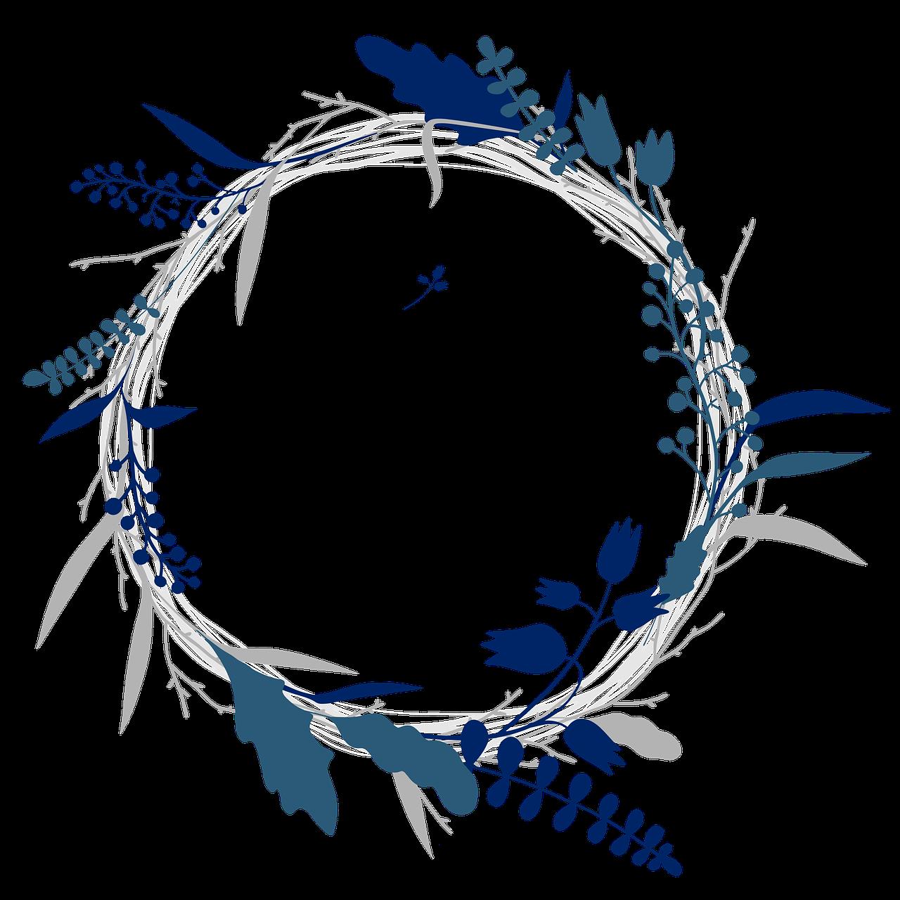 OHMAOH / Pixabay