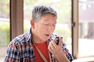小佐藤さんシリP06_09_DSC6541