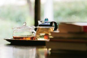 小表4紅茶P52_5200