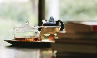 大紅茶の時間P52_5200