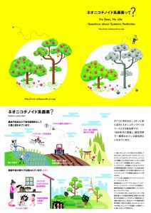 neonico_leafletのサムネイル