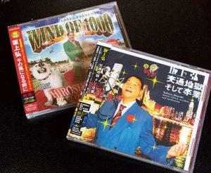 小坂上さんCDP04_07_V6A3948