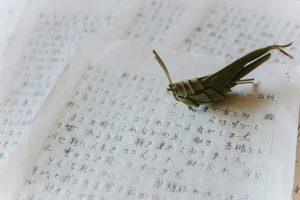 小上野さん手紙P03_IMG_4749
