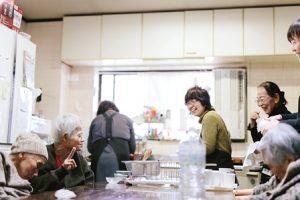 小いしいさんち台所P04_08_0407