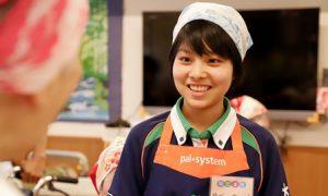 小ミャンマー本人P38_IMG_7067