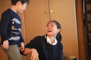 小研修生P33_IMG_9952_edited